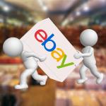 Neue Preisvorschlagfunktion bei eBay mit vielen Fragen