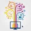 Neue Regelungen und Informationspflichten zum Widerrufsrecht für den Fernabsatz digitaler Inhalte