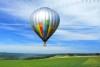 Neue Serie: Rechtssicheres Vermitteln von Reisen über das Internet