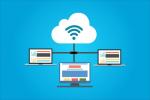 Neue Serie der IT-Recht Kanzlei: Vergleich der geltenden datenschutzrechtlichen Standards beim Cloud-Hosting in den USA und in Europa
