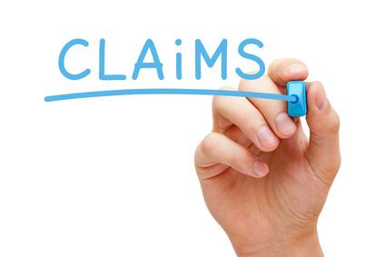 Neue Serie zur Health-Claims-Verordnung (HCVO)