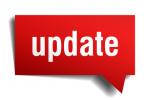 Neue Shopware-Pluginversion 1.5.3 / Neue PrestaShop-Pluginversion