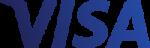 Neue Vorgaben von VISA für Online-Shops