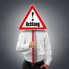 Neue Widerrufsbelehrung 2014: Dynamische Widerrufsbelehrung ist nicht praxistauglich