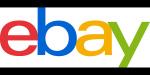Neue Zahlungsabwicklung bei eBay: Rechtstexte für ebay.fr angepasst