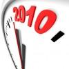 Neue gesetzliche Widerrufsbelehrung zum 11 Juni 2010 / Wichtige Gesetzesänderung im Widerrufsrecht
