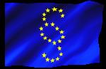 Neuer EU-Vorstoß zur Ausweitung der Verbraucherschutzvorschriften mit weitgehenden Auswirkungen für den Online-Handel