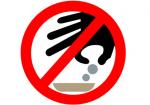 Neuer Gesetzesentwurf: Entgelte für alle gängigen Zahlungsmittel ab 2018 sollen unzulässig sein