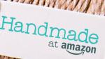 """Neuer Kunsthandwerker-Marktplatz """"Handmade at Amazon"""" in Deutschland gestartet  - IT-Recht Kanzlei bietet abmahnsichere AGB an"""