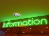 Neuer Rechtswirrwarr – KG Berlin zu Auslandsversandkosten und Telefonnummer in Rückgabebelehrung