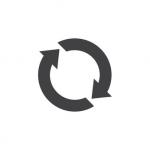 Neuer Service: Blogs (Wordpress, Joomla und Co) automatisiert rechtssicher halten