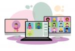 Neuer Service der IT-Recht Kanzlei: Datenschutzklauseln für Microsoft Teams und Zoom!