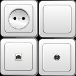 Neuerung ab dem 01.05.2019 im Bereich des ElektroG: Es werden auch passive Elektro- und Elektronikgeräte von der Registrierungspflicht erfasst