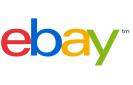 Neues BGH-Urteil zum vorzeitigen Abbruch von ebay-Auktionen bei Unseriösität des Käufers