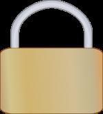 Neues Muster: Geheimhaltungsvereinbarung für vertrauliche Informationen