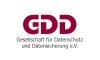 Neues Muster der GDD: Zur Auftragsdatenverarbeitung gemäß § 11 BDSG