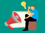 Neues Muster für Mandanten: Freiwillige Einräumung des Widerrufsrechts nach verspäteter Ausübung ohne Versandkostenrückerstattung