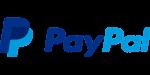 Neues Muster für Mandanten: Kaufpreisforderung nach PayPal-Käuferschutz-Rückzahlung