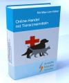 Neues eBook: Tierarzneimittel rechtssicher online verkaufen