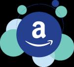 Neues zur PAngV: Amazon zeigt bei fehlendem Grundpreis einige Produktkategorien nicht mehr an!