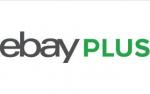 Neuigkeiten bei eBay.de: eBay Plus kommt – ob der Verkäufer will oder nicht