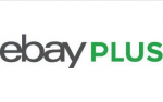 Neuigkeiten bei eBay.de: eBay Plus kommt... (2. Update)