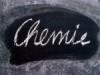 Neuregelung der ChemVerbotsV: Handel mit wasserstoffperoxidhaltigen Produkten wird erschwert