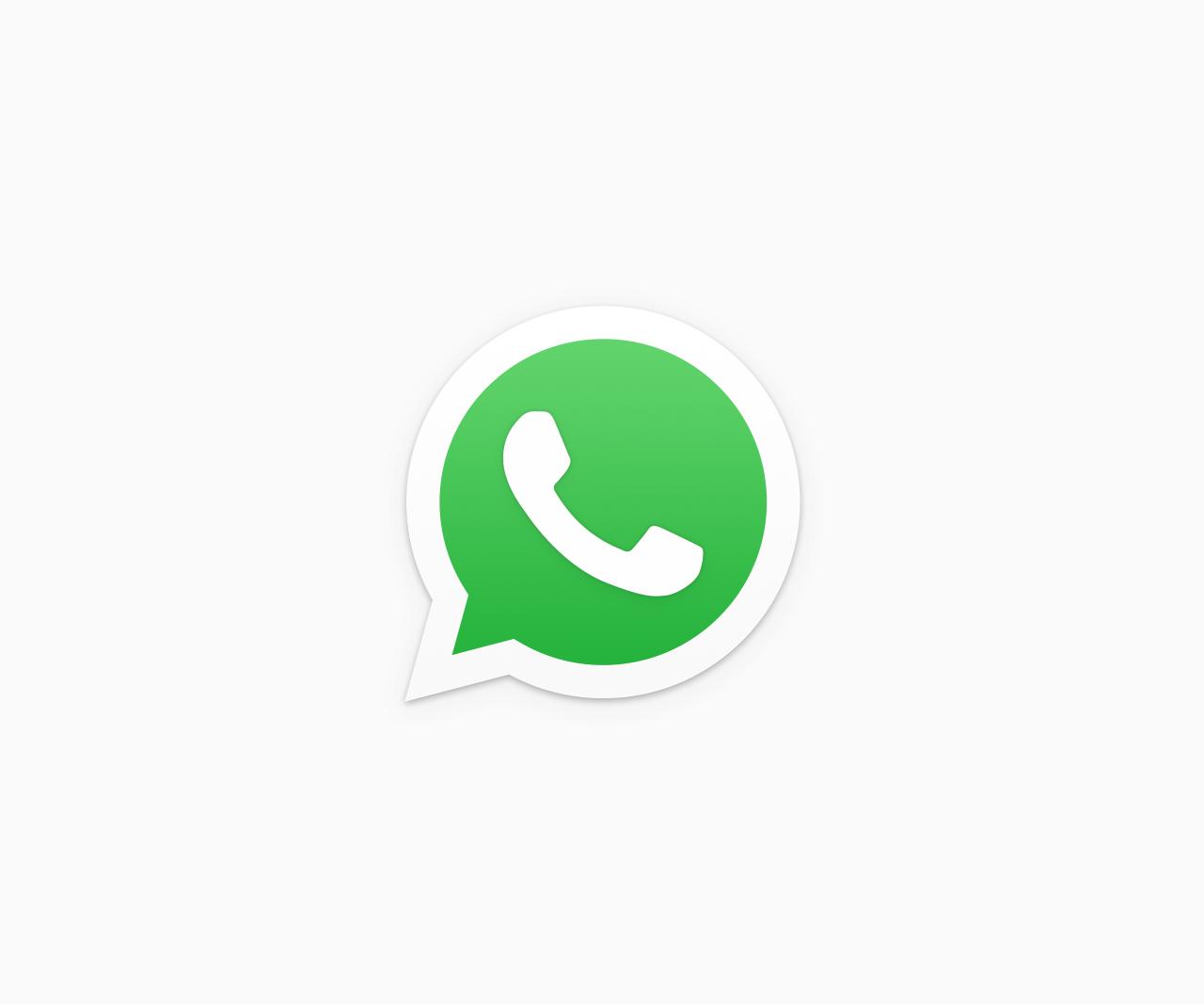 Newsletter-Versand über WhatsApp: Zulässigkeitsvoraussetzungen und ihre Umsetzung nach der DSGVO