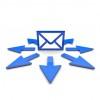Newsletter und Datenschutz - was ist zu beachten?
