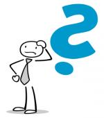 Nicht zu verwechseln: Widerrufsbelehrung und Muster-Widerrufsformular – Telefonnummer in Belehrung hui, im Formular pfui!