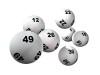 Nicht zwingend wettbewerbswidrig: Verknüpfung des Warenerwerbs mit Teilnahme an einer Lotterie, Preisausschreiben oder Gewinnspiel
