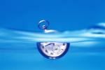 Noch ganz dicht? Anforderungen an die Werbung mit Wasserdichtigkeit bei Armbanduhren