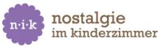 Nostalgie im Kinderzimmer GmbH