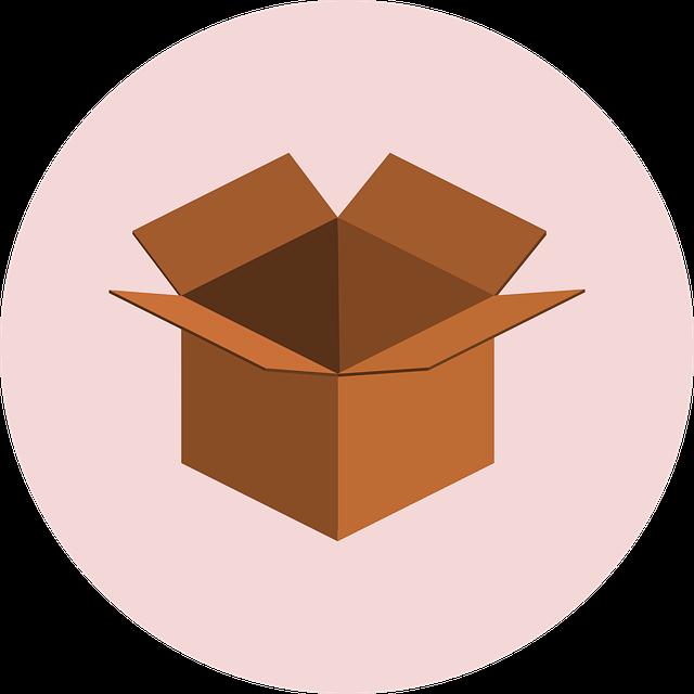 Novelle des Verpackungsgesetzes (VerpackG) zum 03.07.2021: Auswirkungen für den Online-Handel