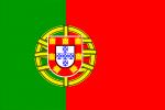 Novo: Datenschutzerklärung für Webseiten ohne Shopfunktion in portugiesisch