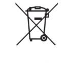 Nützliche Muster: Informationspflichten nach ElektroG für Vertreiber und Hersteller/Importeure