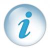Nutzerhinweise und Mustervertrag zu den EVB-IT Systemlieferung veröffentlicht