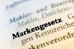 Nutzt ja nix: Zu den Anforderungen der Nichtbenutzungseinrede einer Widerspruchsmarke