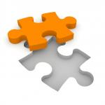 Nutzung der Originalmarke: beim Anbieten von Ersatzteilen und Zubehör im Internet