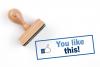 """Nutzung von """"Facebook""""-Logos und -Marken – so sichern Sie sich vor bösen Überraschungen"""