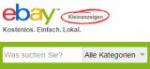 Nutzungsbedingungen bei eBay-Kleinanzeigen: Worauf müssen Nutzer achten?