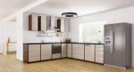 OLG Bamberg: Werbung für Komplettküchen muss Hersteller- und Typenbezeichnung benennen