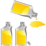 OLG Celle: Online-Händler muss Versandkosten im Zusammenhang mit der Annahme von Altöl nicht tragen