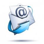 OLG Celle: Unterlassungsanspruch wegen Zusendung unerwünschter E-Mail-Werbung nicht auf konkrete E-Mailadresse beschränkt