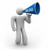 OLG Dresden: Auskunftsanspruch gegen den Blogbetreiber bei persönlichkeitsrechtverletzendem Blogbeitrag