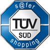 OLG Dresden: Bei der Online-Werbung mit TÜV-Siegeln ist ein Verweis auf die Fundstelle anzugeben