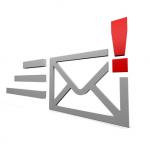 OLG Dresden: Ist eine Kundenzufriedenheitsanfrage (Feedbackanfrage) per E-Mail zulässig?