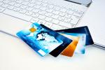 OLG Dresden: Ungeläufige Kreditkarten keine zumutbare entgeltfreie Zahlungsmöglichkeit