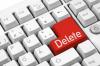 OLG Dresden: geschäftliche mail-accounts dürfen nach Beendigung des Vertragsverhältnisses nur nach Rücksprache gelöscht werden