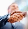 OLG Düsseldorf: Aufgepasst bei Vereinbarungen mit Versandapotheke